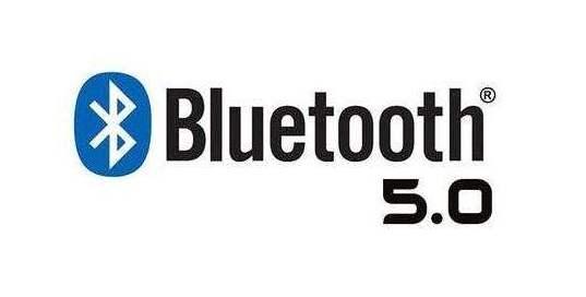 蓝牙5.0芯片有什么优点?现在流行的蓝牙5.0芯片有哪些?